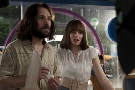 Our Idiot Brother Photo 3 - Large