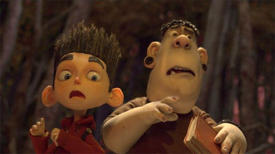 ParaNorman Photo 6 - Large
