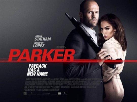 Parker Photo 1 - Large