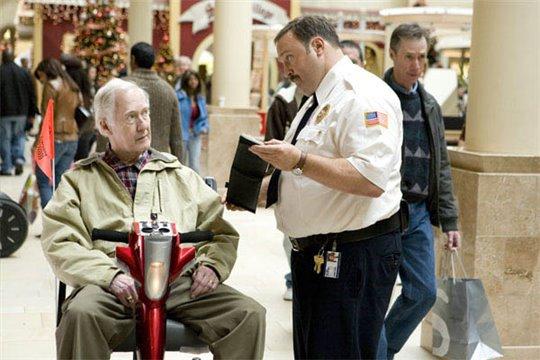 Paul Blart: Mall Cop Photo 5 - Large