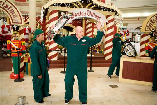 Paul Blart: Mall Cop Photo 15 - Large