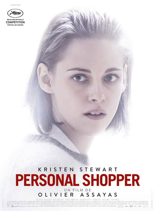 Personal Shopper Photo 10 - Large