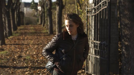 Personal Shopper Photo 7 Of 10
