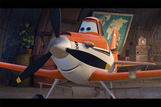 Planes Photo 6 - Large