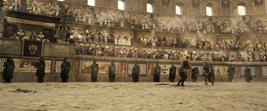 Pompeii Photo 23 - Large