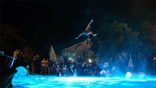 Project X Photo 8 - Large