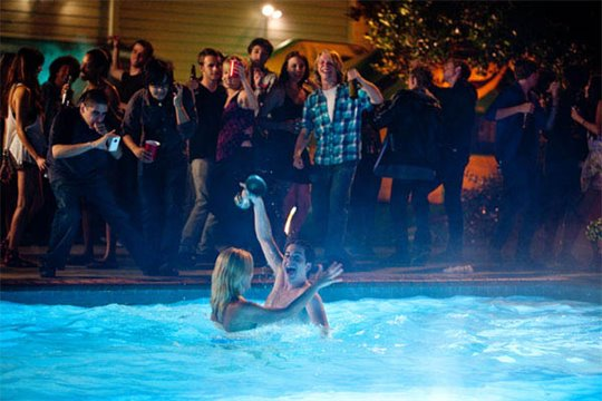 Project X Photo 27 - Large