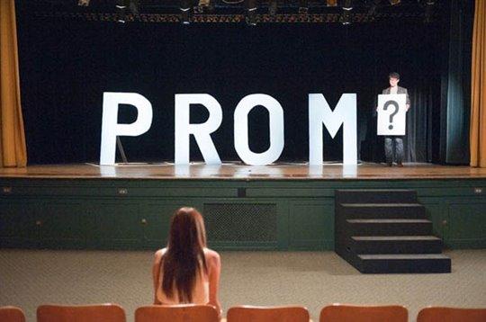 Prom Photo 3 - Large