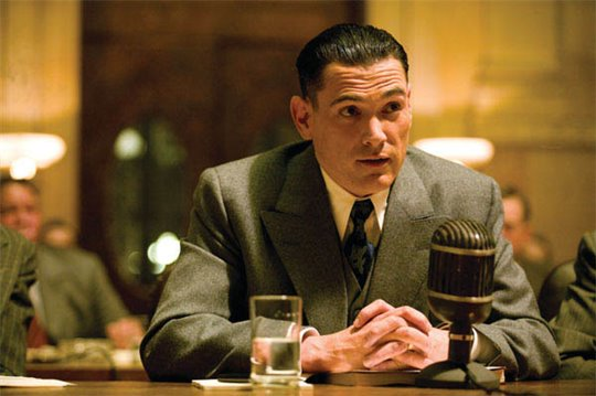 Public Enemies Photo 21 - Large
