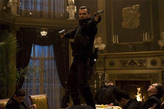 Punisher: War Zone Photo 8 - Large