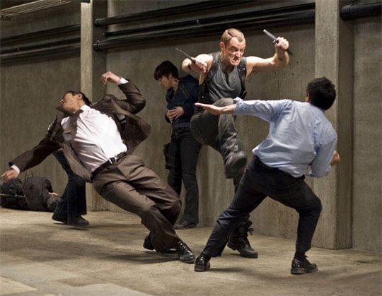 Repo Men Photo 11 - Large