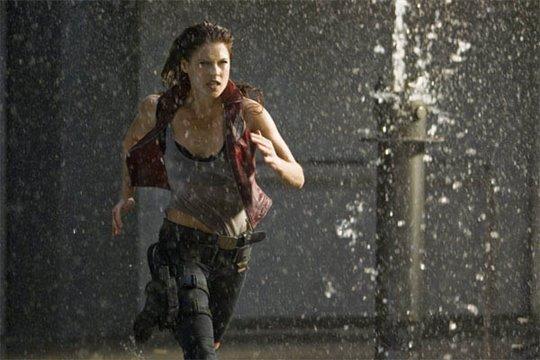 Resident Evil: Afterlife Photo 7 - Large