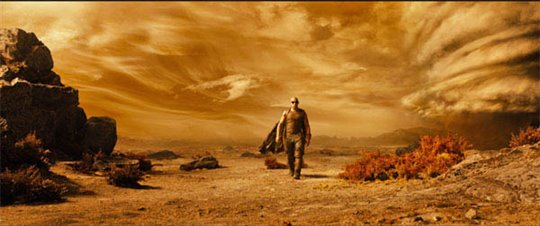Riddick Photo 5 - Large