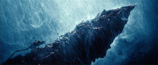 Riddick Photo 11 - Large