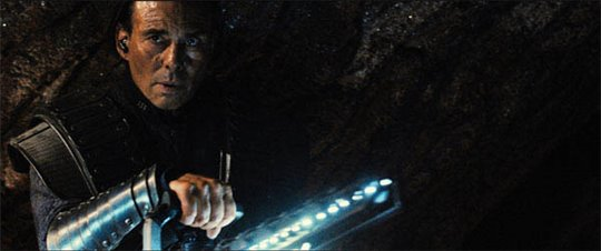 Riddick Photo 17 - Large
