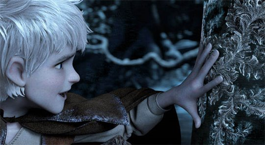 Rise of the Guardians Photo 14 - Large