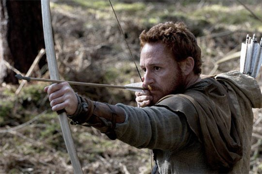 Robin Hood (2010) Photo 2 - Large