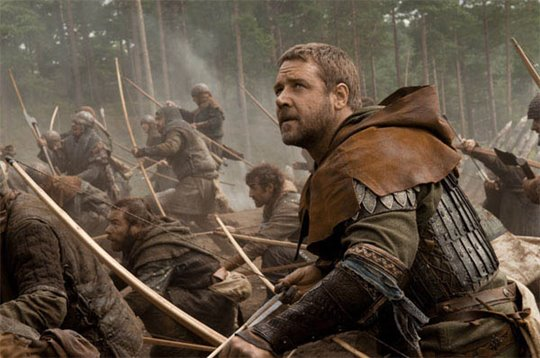 Robin Hood (2010) Photo 26 - Large