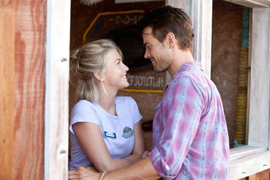 Safe Haven  Photo 3 - Large