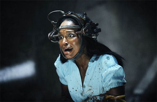 Saw VI Photo 5 - Large
