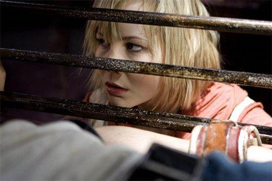 Silent Hill: Revelation Photo 3 - Large