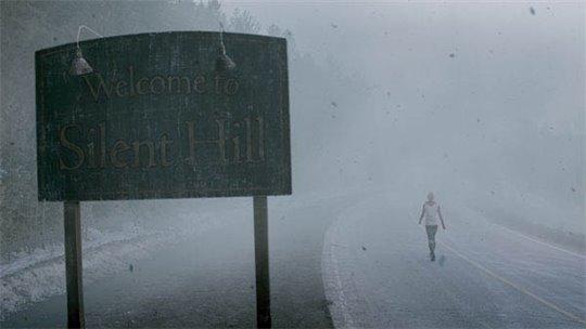 Silent Hill: Revelation Photo 5 - Large