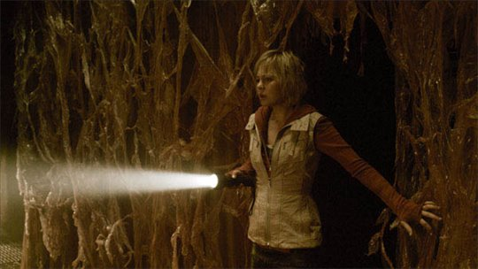 Silent Hill: Revelation Photo 9 - Large