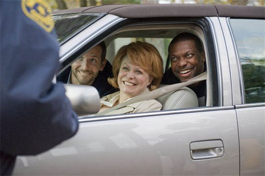Silver Linings Playbook Photo 5 - Large