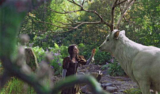 Snow White & the Huntsman Photo 19 - Large