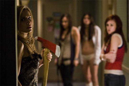Sorority Row Photo 2 - Large