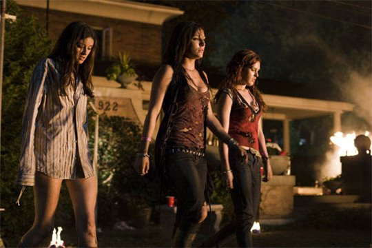 Sorority Row Photo 4 - Large
