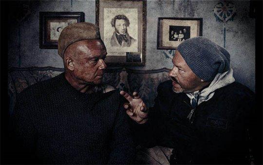 Stalingrad Photo 1 - Large
