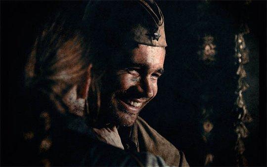 Stalingrad Photo 9 - Large