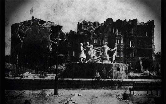 Stalingrad Photo 11 - Large