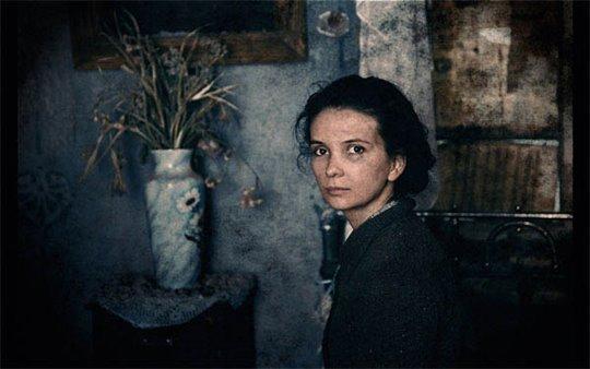 Stalingrad Photo 13 - Large