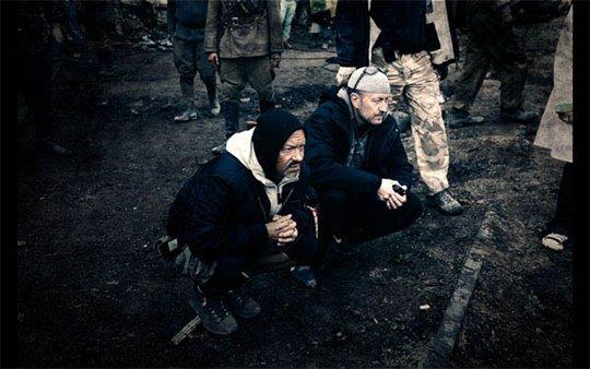 Stalingrad Photo 19 - Large