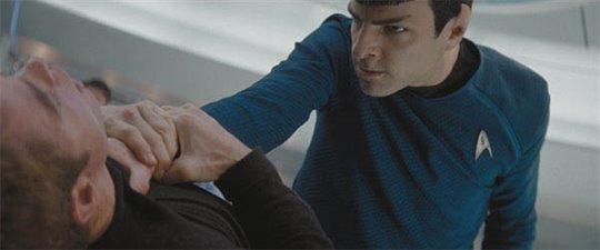 Star Trek Photo 4 - Large