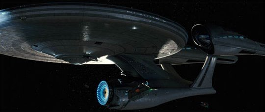Star Trek Photo 10 - Large