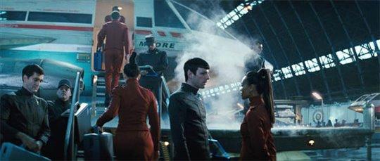 Star Trek Photo 12 - Large