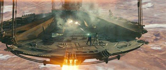 Star Trek Photo 14 - Large