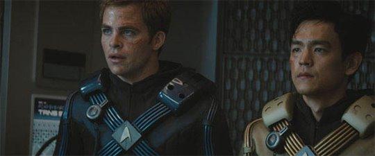 Star Trek Photo 24 - Large