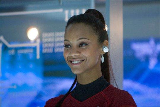 Star Trek Photo 32 - Large