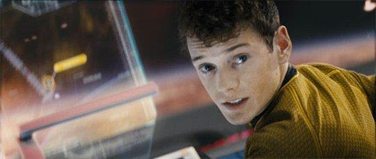 Star Trek Photo 40 - Large