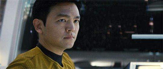Star Trek Photo 44 - Large