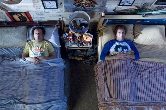Step Brothers Photo 5 - Large