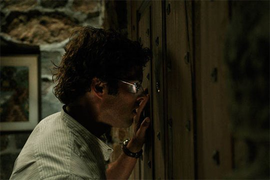 Straw Dogs Photo 31 - Large
