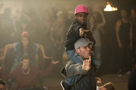 StreetDance 2 Photo 11 - Large