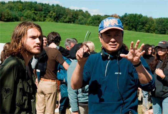 Taking Woodstock Photo 4 - Large