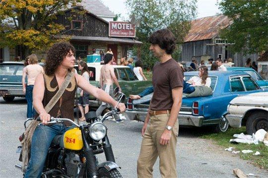 Taking Woodstock Photo 6 - Large
