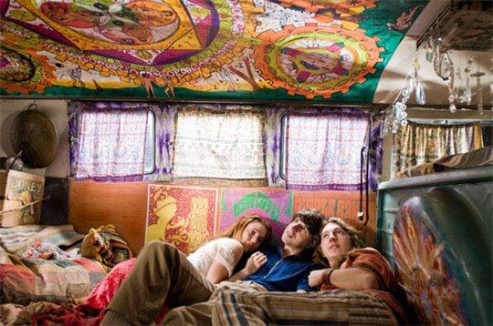 Taking Woodstock Photo 8 - Large